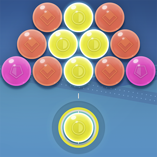 Bubble Shooter Pop – Classic! 1.1.22 MOD APK Dwnload – free Modded (Unlimited Money) on Android