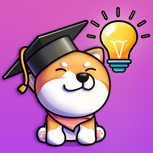 Busy Brain: Mind booster – Inside out challenge 0.4.2 MOD APK Dwnload – free Modded (Unlimited Money) on Android