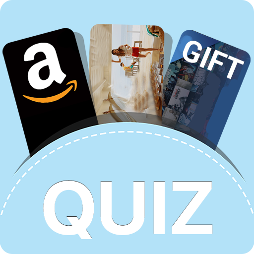 CASH QUIZZ REWARDS: Trivia Game, Free Gift Cards 4.0.1 MOD APK Dwnload – free Modded (Unlimited Money) on Android