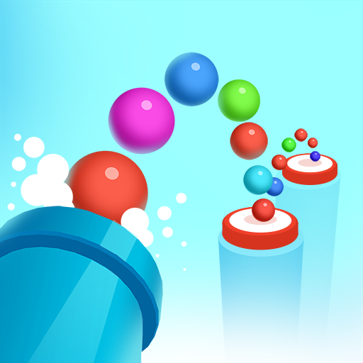 Cannon Shot! 1.3.2 MOD APK Dwnload – free Modded (Unlimited Money) on Android