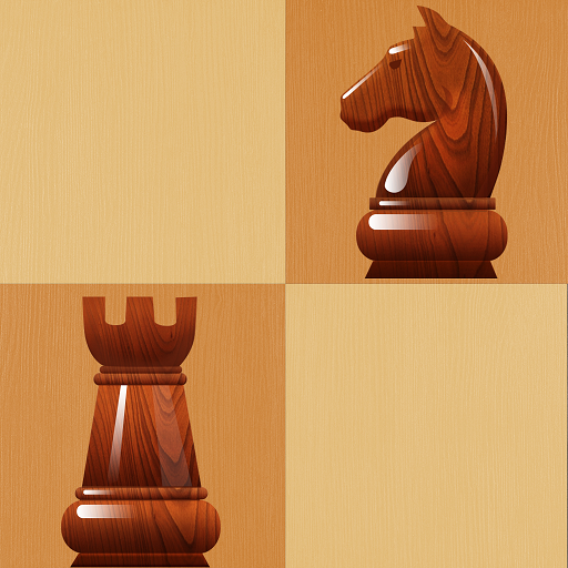 Chess 1.0.3 MOD APK Dwnload – free Modded (Unlimited Money) on Android
