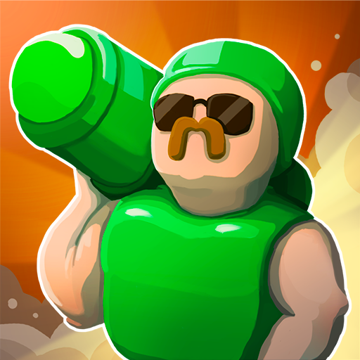 Chess Wars 0.3 MOD APK Dwnload – free Modded (Unlimited Money) on Android