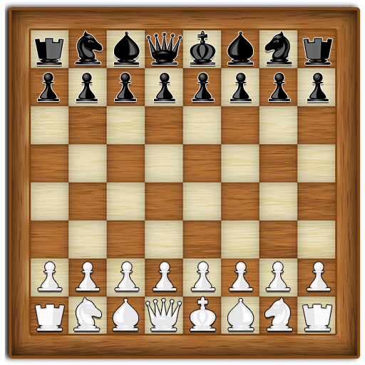 Chess free learn♞- Strategy board game 1.0 MOD APK Dwnload – free Modded (Unlimited Money) on Android