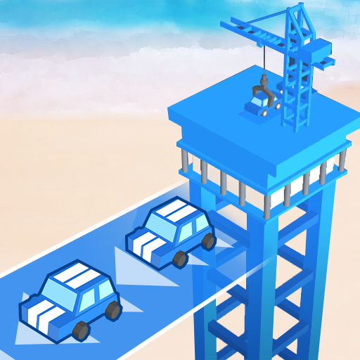 Clash Parking 0.1 MOD APK Dwnload – free Modded (Unlimited Money) on Android