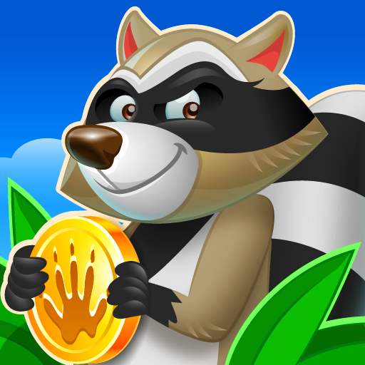 Coin Boom build your island & become coin master  1.39.1 MOD APK Dwnload – free Modded (Unlimited Money) on Android
