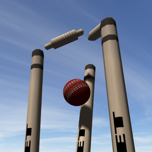 Cricket LBW – Umpire's Call 2.808 MOD APK Dwnload – free Modded (Unlimited Money) on Android