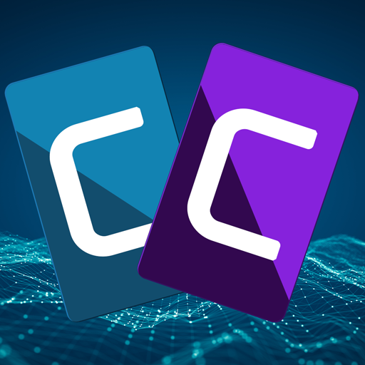 Crypto Cards Collect and Earn  2.1.3 MOD APK Dwnload – free Modded (Unlimited Money) on Android