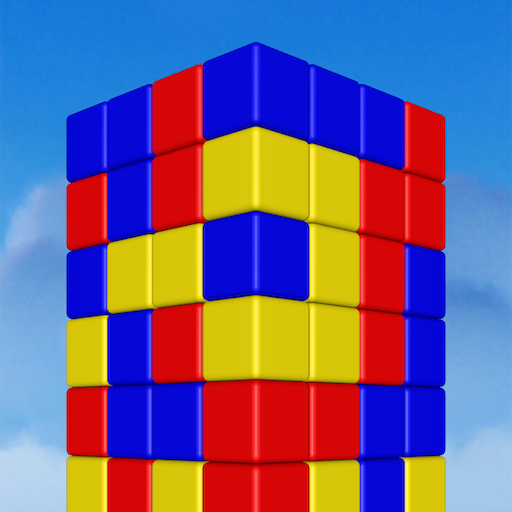 CubeTwister3D 1.5 MOD APK Dwnload – free Modded (Unlimited Money) on Android