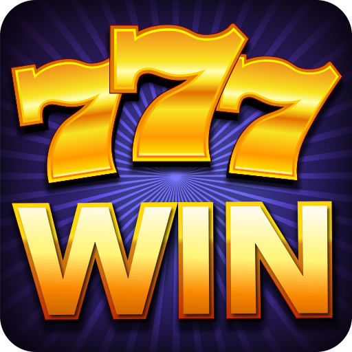 Mega Slots: 777 casino games 3.2 MOD APK Dwnload – free Modded (Unlimited Money) on Android