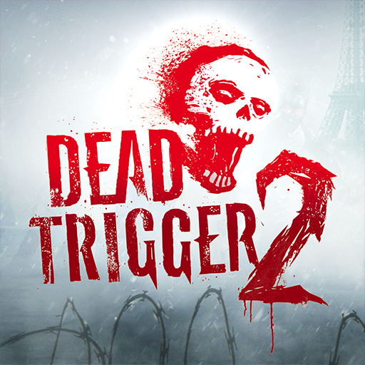 DEAD TRIGGER 2 – Zombie Game FPS shooter  1.7.06 MOD APK Dwnload – free Modded (Unlimited Money) on Android