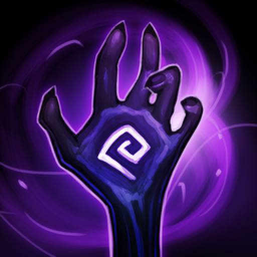 Darkrise Pixel Classic Action RPG  0.9.8 MOD APK Dwnload – free Modded (Unlimited Money) on Android