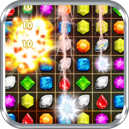 Diamond 2021 2.0 MOD APK Dwnload – free Modded (Unlimited Money) on Android