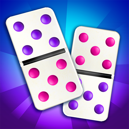 Domino Master! #1 Multiplayer Game 3.5.4 MOD APK Dwnload – free Modded (Unlimited Money) on Android