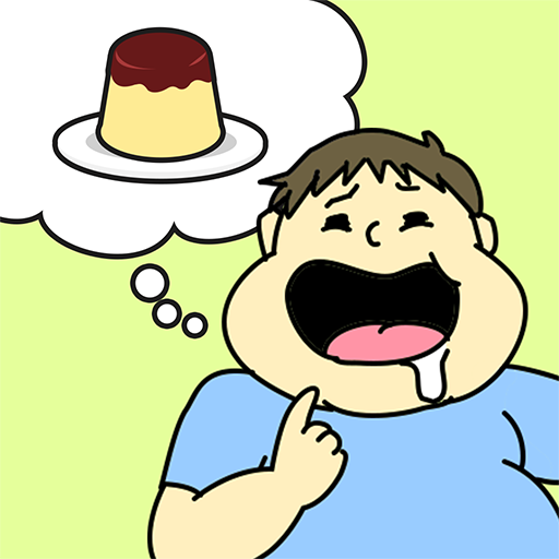 Don't Eat! 1.0.7 MOD APK Dwnload – free Modded (Unlimited Money) on Android