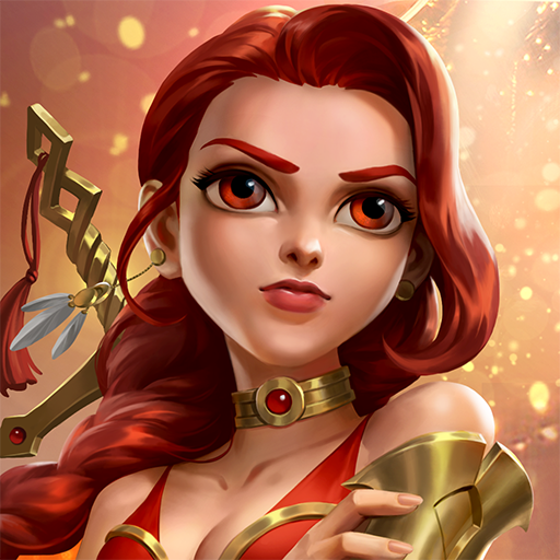 Dragon Strike: Puzzle RPG 0.4.1 MOD APK Dwnload – free Modded (Unlimited Money) on Android