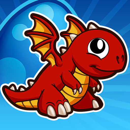 DragonVale 4.22.2 MOD APK Dwnload – free Modded (Unlimited Money) on Android