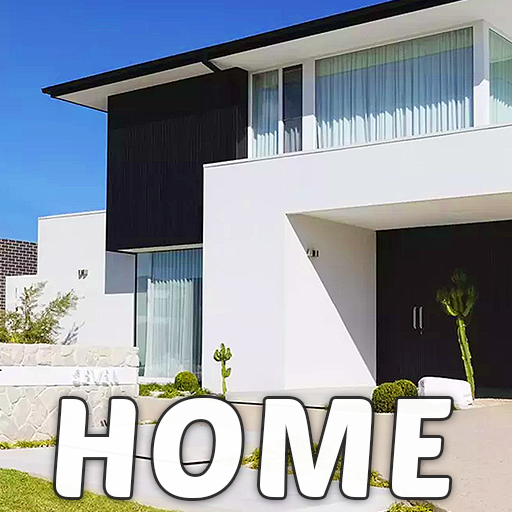 Dream Home – House Design & Makeover   MOD APK Dwnload – free Modded (Unlimited Money) on Android MOD APK Dwnload – free Modded (Unlimited Money) on Android