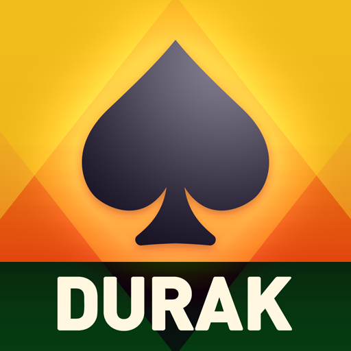 Durak Championship 1.4.4 MOD APK Dwnload – free Modded (Unlimited Money) on Android