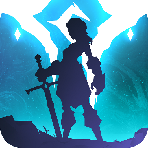Echoes of Magic 1.1.0.4 MOD APK Dwnload – free Modded (Unlimited Money) on Android