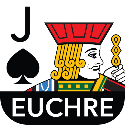 Euchre * 1.0.0 MOD APK Dwnload – free Modded (Unlimited Money) on Android