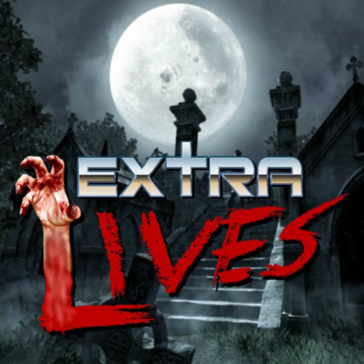 Extra Lives (Zombie Survival Sim) 1.142 MOD APK Dwnload – free Modded (Unlimited Money) on Android