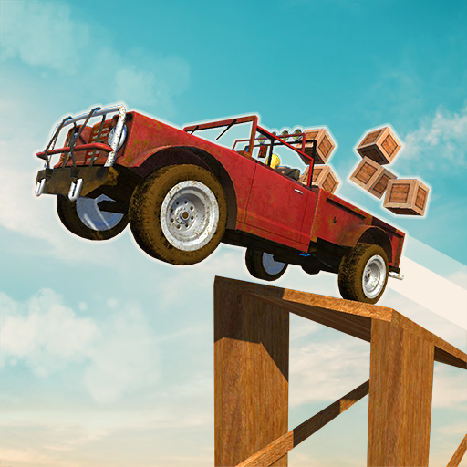 Extreme Car Sports  1.11 MOD APK Dwnload – free Modded (Unlimited Money) on Android
