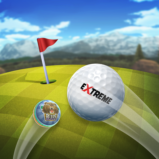 Extreme Golf 1.7.1 MOD APK Dwnload – free Modded (Unlimited Money) on Android