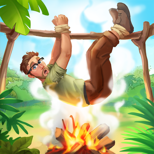 Eye-land: Whats the difference & Adventures  0.23.1 MOD APK Dwnload – free Modded (Unlimited Money) on Android