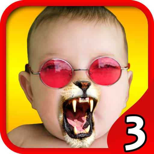 Face Fun Photo Collage Maker 3 210127 MOD APK Dwnload – free Modded (Unlimited Money) on Android