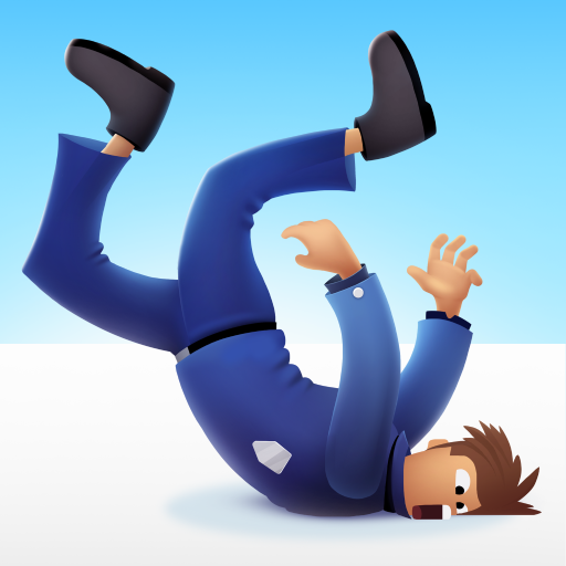 Fail Run  1.3.2 MOD APK Dwnload – free Modded (Unlimited Money) on Android