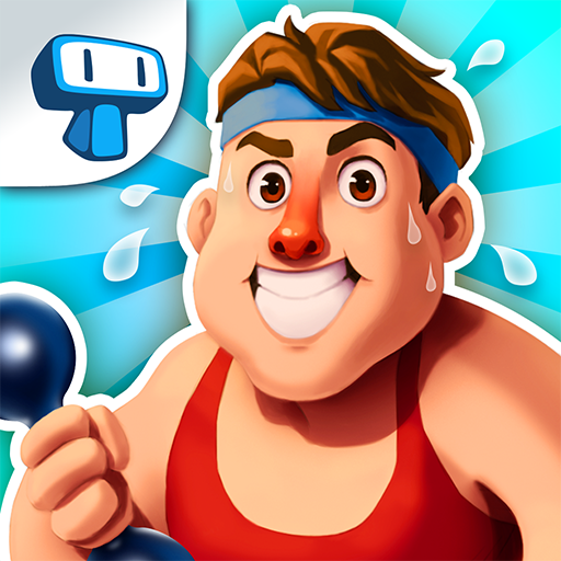 Fat No More – Be the Biggest Loser in the Gym! 1.2.38 MOD APK Dwnload – free Modded (Unlimited Money) on Android