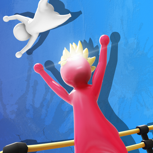 FightUp.io 1.1.6 MOD APK Dwnload – free Modded (Unlimited Money) on Android
