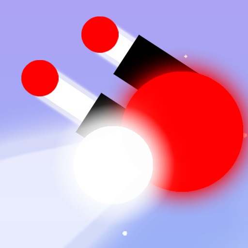 Fighter Ball 1.4 MOD APK Dwnload – free Modded (Unlimited Money) on Android