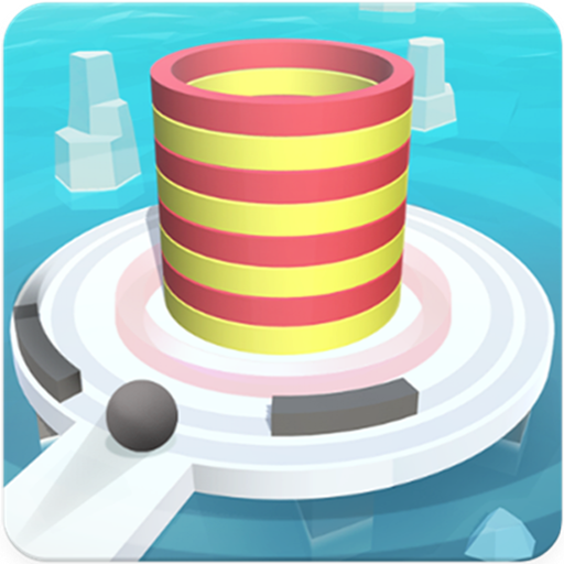 Fire Balls 3D 1.32.0 MOD APK Dwnload – free Modded (Unlimited Money) on Android