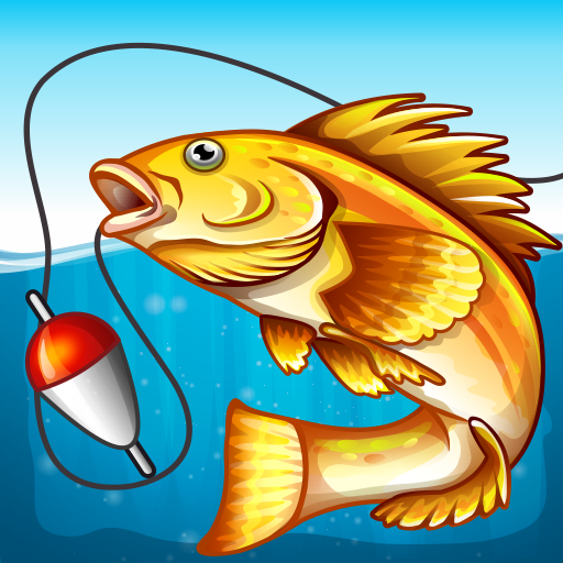 Fishing For Friends  1.57 MOD APK Dwnload – free Modded (Unlimited Money) on Android