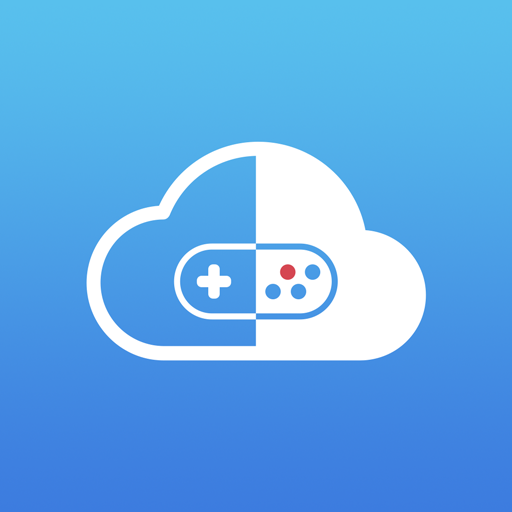 Flarie – Play and win 1.36 MOD APK Dwnload – free Modded (Unlimited Money) on Android