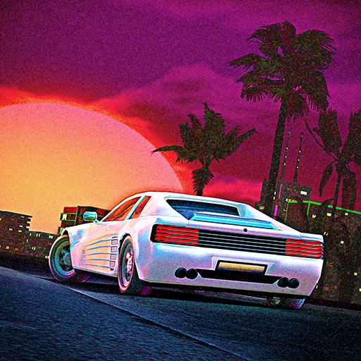 Florida Interstate '86 0.989.9 MOD APK Dwnload – free Modded (Unlimited Money) on Android