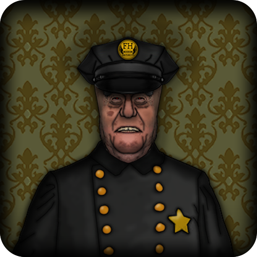 Forgotten Hill Disillusion: The Library 1.0.10 MOD APK Dwnload – free Modded (Unlimited Money) on Android