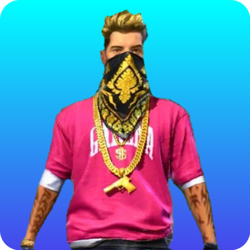 Free Diamonds for Free on Fire  42.0 MOD APK Dwnload – free Modded (Unlimited Money) on Android