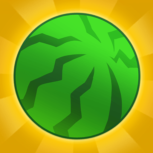 Fruit Merge Mania – Watermelon Merging Game 2021 5.2.1 MOD APK Dwnload – free Modded (Unlimited Money) on Android