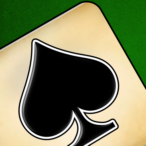 Full Deck Solitaire 1.94 MOD APK Dwnload – free Modded (Unlimited Money) on Android