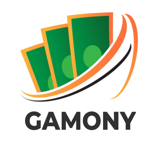 Gamony Free Rewards 1.6 MOD APK Dwnload – free Modded (Unlimited Money) on Android