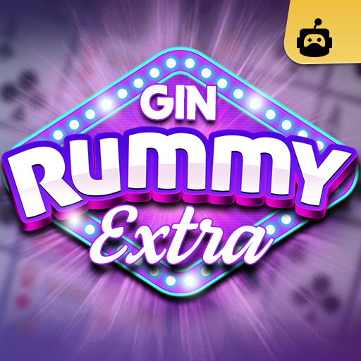 Gin Rummy – Extra  1.3.2 MOD APK Dwnload – free Modded (Unlimited Money) on Android