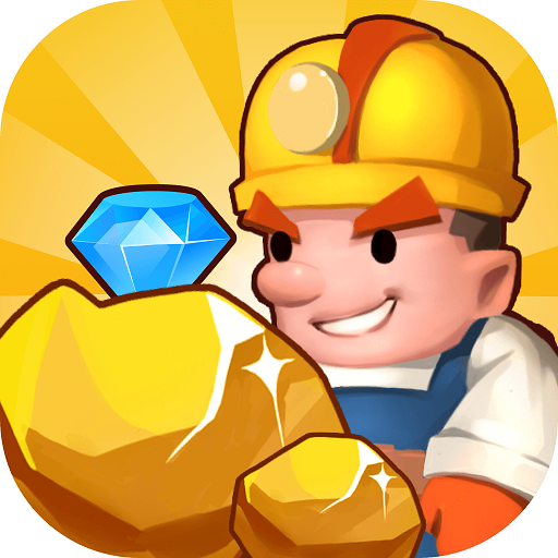 Gold Miner Mania 1.0.3 MOD APK Dwnload – free Modded (Unlimited Money) on Android