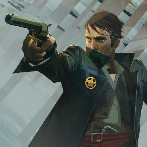 Guns at Dawn: Shooter Arena Online  1.07 MOD APK Dwnload – free Modded (Unlimited Money) on Android