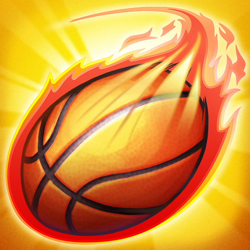 Head Basketball 3.1.1 MOD APK Dwnload – free Modded (Unlimited Money) on Android