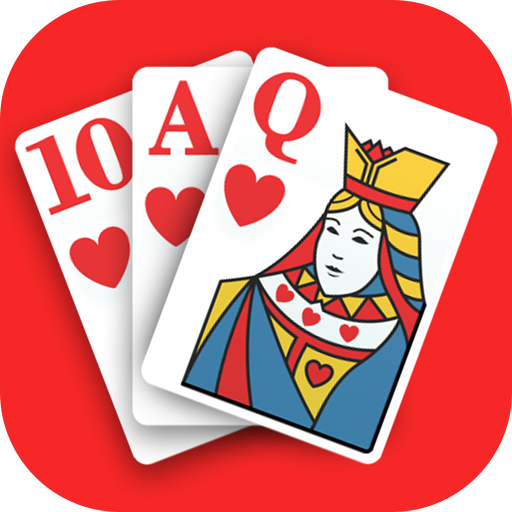 Hearts – Card Game Classic 1.0.16 MOD APK Dwnload – free Modded (Unlimited Money) on Android