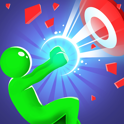 Heroes Inc! 1.0.7 MOD APK Dwnload – free Modded (Unlimited Money) on Android