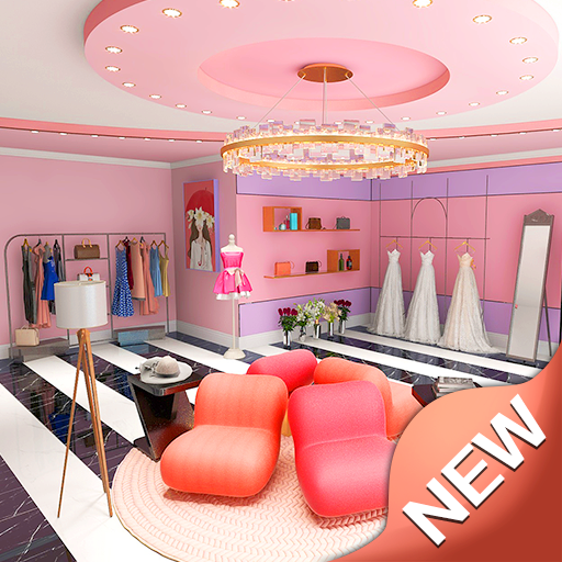 Home Design: House Decor Makeover 1.2.6 MOD APK Dwnload – free Modded (Unlimited Money) on Android