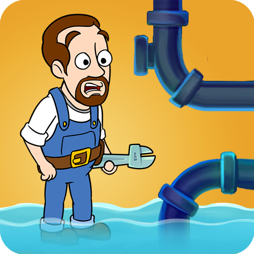 Home Pipe: Water Puzzle 3.0 MOD APK Dwnload – free Modded (Unlimited Money) on Android